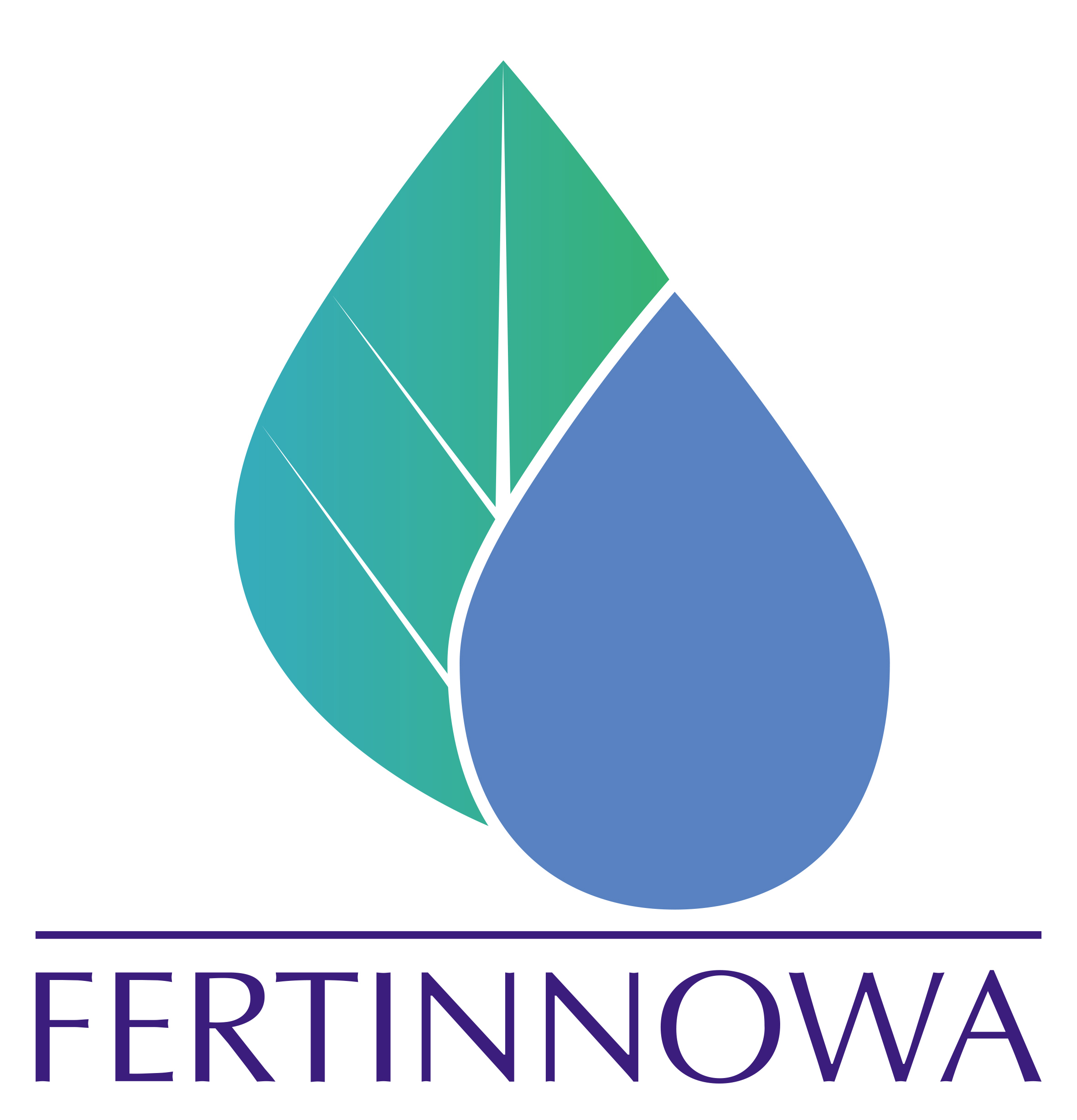 FERTINNOWA logo